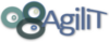 AgiliT Logo